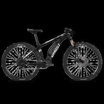 Ghost Hybride Kato S3.9 2020 férfi E-bike