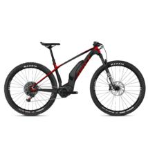 Ghost Hybride Lector S6.7+ LC 2020 férfi E-bike