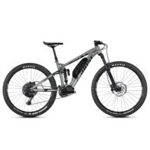 Ghost Hybride SLAMR X S3.7+ AL 2020 férfi E-bike