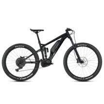 Ghost Hybride SLAMR X S4.7+ AL 2020 férfi E-bike