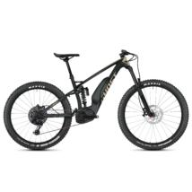 Ghost Hydride SLAMR X S5.7+ LC 2020 férfi E-bike