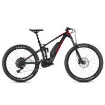 Ghost Hybride SLAMR X S7.7+ LC 2020 férfi E-bike