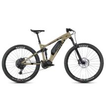Ghost Hybride SLAMR S1.7+ AL 2020 férfi E-bike