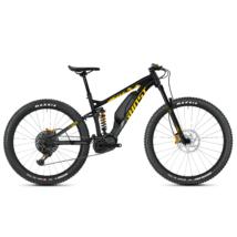 Ghost Hybride SLAMR S3.7+ AL 2020 férfi E-bike