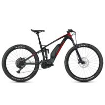 Ghost Hybride SLAMR S6.7+ LC 2020 férfi E-bike