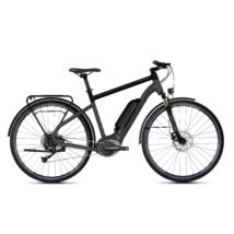 Ghost Hybride SQUARE TREKKING B1.8 AL 2020 férfi E-bike