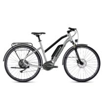 Ghost Hybride SQUARE TREKKING B2.8 AL 2020 női E-bike