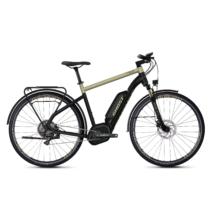 Ghost Hybride SQUARE TREKKING B5.8 AL 2020 férfi E-bike