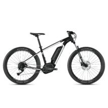 Ghost Hybride TERU B2.7+ AL 2020 férfi E-bike