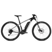 Ghost Hybride TERU B2.9 AL 2020 férfi E-bike
