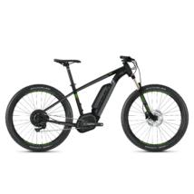 Ghost Hybride TERU B4.7+ AL 2020 férfi E-bike
