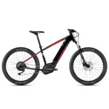 Ghost Hybride TERU PT B3.7+ AL 2020 férfi E-bike