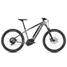 Ghost Hybride TERU PT B5.7+ AL 2020 férfi E-bike