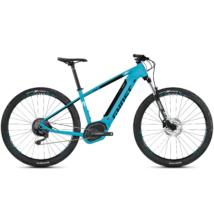 Ghost TERU PT B3.9 2020 férfi E-bike electric blue / jet black / star white