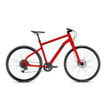 Ghost Square SPEEDLINE 8.8 2020 férfi Fitness Kerékpár
