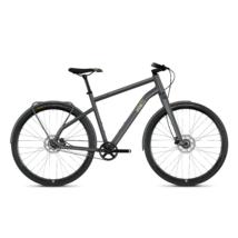 Ghost Square Urban 3.8 2020 férfi Fitness Kerékpár