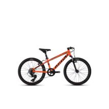 Ghost KATO 2.0 AL 2020 Gyerek Kerékpár
