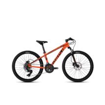 Ghost KATO D4.4 AL 2020 Gyerek Kerékpár