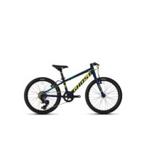 Ghost KATO R1.0 AL 2020 Gyerek Kerékpár