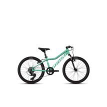 Ghost LANAO 2.0 AL 2020 Gyerek Kerékpár