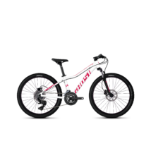 Ghost LANAO D4.4 AL 2020 Gyerek Kerékpár