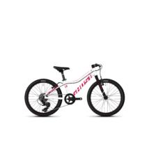 Ghost LANAO R1.0 AL 2020 Gyerek Kerékpár