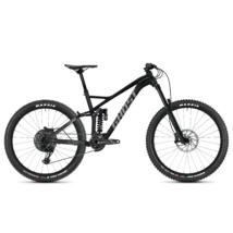 Ghost FRAMR 6.7 2020 férfi Fully Mountain Bike
