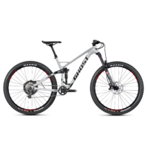 Ghost SLAMR 6.9 LC 2020 férfi Fully Mountain Bike