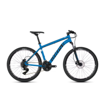 Ghost KATO 1.6 AL 2020 férfi Mountain Bike