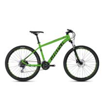 Ghost KATO 3.7 AL 2020 férfi Mountain Bike riot green / night black