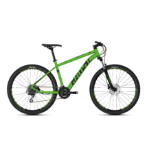 Ghost KATO 3.7 AL 2020 férfi Mountain Bike