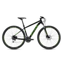 Ghost KATO 4.9 AL 2020 férfi Mountain Bike