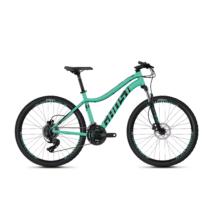 Ghost LANAO 1.6 AL 2020 női Mountain Bike