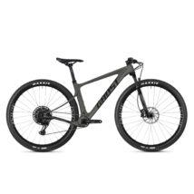 Ghost LECTOR ESSENTIAL 2020 férfi Mountain Bike