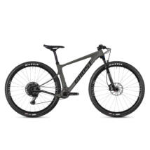 Ghost LECTOR ESSENTIAL 2020 férfi Mountain Bike