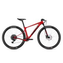 Ghost LECTOR PRO 2020 férfi Mountain Bike