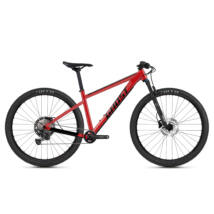 "Ghost NIRVANA TOUR ESSENTIAL 27,5"" 2020 férfi Mountain Bike"