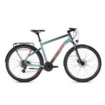 Ghost SQUARE TREKKING 2.8 AL 2020 férfi Trekking Kerékpár