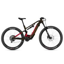 Ghost ASX Essential 160 B625 2021 férfi E-bike