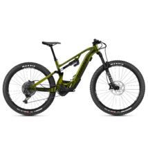 Ghost ASX Universal 160 B625 2021 férfi E-bike
