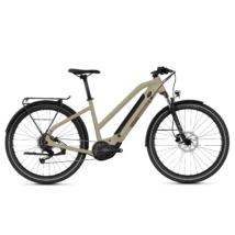 Ghost E-Square Trekking Essential Y500 Ladies 2021 női E-bike