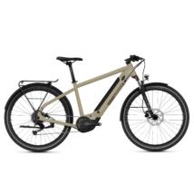Ghost E-Square Trekking Essential Y500 2021 férfi E-bike