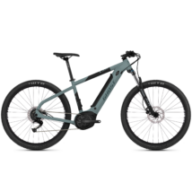 Ghost E-Teru Essential 29 B500 2021 férfi E-bike