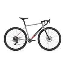 Ghost Road Rage Fire Advanced LC 2021 férfi Gravel Kerékpár