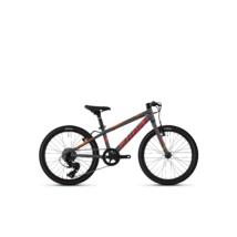 Ghost Kato Base 20 2021 Gyerek Kerékpár