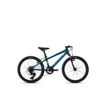 Ghost Kato Essential 20 2021 Gyerek Kerékpár