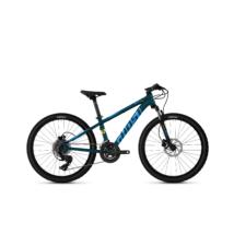 Ghost Kato Essential 24 2021 Gyerek Kerékpár