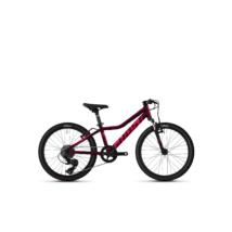 "Ghost Lanao 20"" Essential 2021 Gyerek Kerékpár"