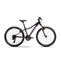 """Ghost Lanao 24"""" Base 2021 Gyerek Kerékpár"""