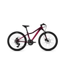 "Ghost Lanao 24"" Essential 2021 Gyerek Kerékpár"